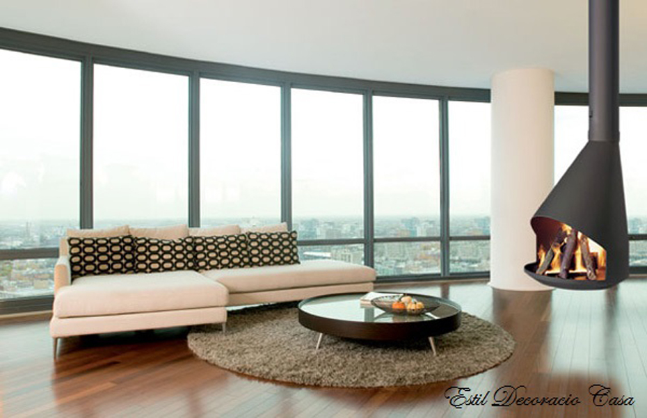 chemin e 16 centrale placer au centre d 39 une pi ce ou sur. Black Bedroom Furniture Sets. Home Design Ideas