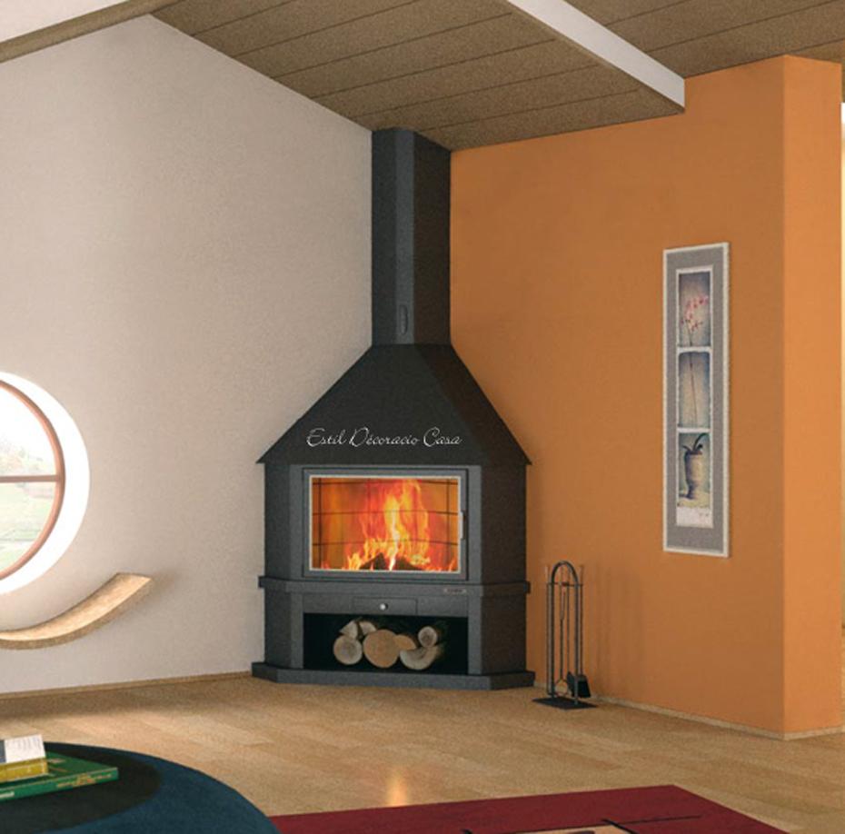 installateur insert chemin e 81. Black Bedroom Furniture Sets. Home Design Ideas