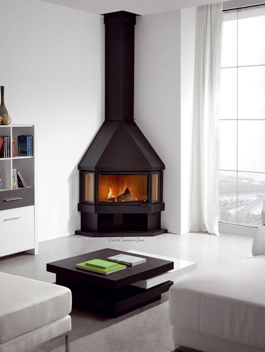un quilibre parfait pour cette chemin e 89 d 39 angle qui. Black Bedroom Furniture Sets. Home Design Ideas